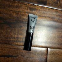 Eyeko Black Magic Mascara uploaded by Kimberly M.