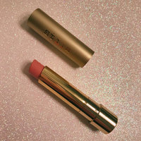 stila Color Balm Lipstick uploaded by Allison P.