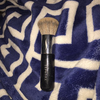 SEPHORA COLLECTION Pro Flawless Bronzer Brush #46 uploaded by ♡Hope ♡.