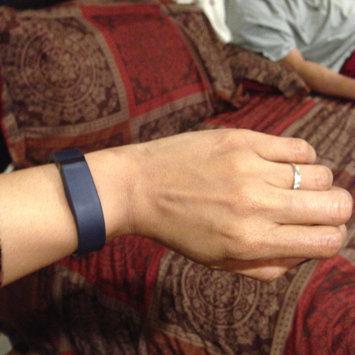 Photo of Fitbit Flex Wireless Activity + Sleep Tracker, Slate, 1 ea uploaded by Ellenyar B.