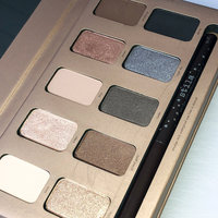 stila Eye Shadow Palettes uploaded by Wendy C.