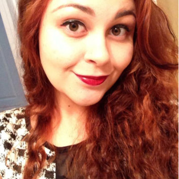 Photo of Manic Panic High Voltage® Classic Cream Formula Hair Color uploaded by Michelle M.