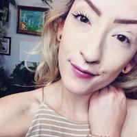 MILK MAKEUP Ubame Mascara Inked 0.37 oz uploaded by Kristin T.