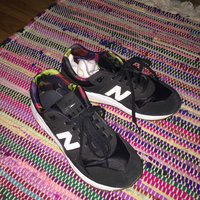 New Balance uploaded by PiecesOf C.