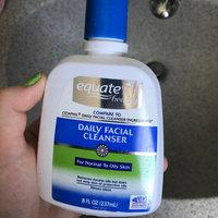 Equate Gentle Formula Skin Cleanser 16 Fl Oz (Pack of 2) uploaded by Grace C.