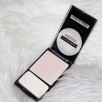 wet n wild CoverAll Pressed Powder uploaded by Vanessa M.