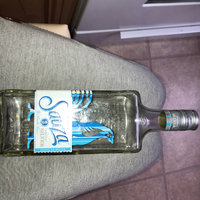 Sauza Silver Tequila uploaded by ✨Ari J.