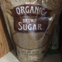 Trader Joes Organic Brown Sugar uploaded by Cristina G.