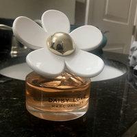 MARC JACOBS Fragrances Daisy Love Eau de Toilette Spray uploaded by Maala M.