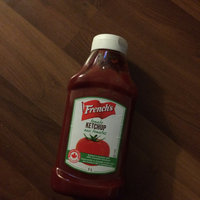 French's Tomato Ketchup uploaded by Brittany S.