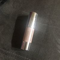 Clinique Chubby Stick™ Shadow Tint For Eyes uploaded by Dahianna M.