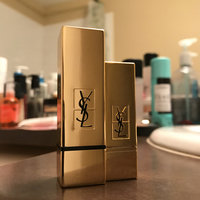 Yves Saint Laurent Rouge Pur Couture Lipstick uploaded by Danielle D.