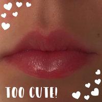 Jane Iredale PureGloss Lip Gloss uploaded by Jasmine I.