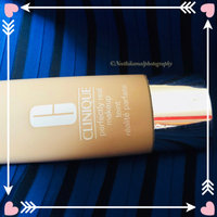 Clinique Perfectly Real™ Makeup uploaded by Neethi K.