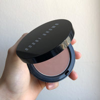 BOBBI BROWN Bronzing Powder uploaded by Maggie T.