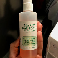 Mario Badescu Mask & Mist Duo uploaded by Carlee S.