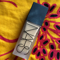 NARS All Day Luminous Weightless Foundation uploaded by Chanae B.