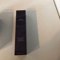 Tarte Clay Stick Foundation (Fair Beige ) uploaded by ang d.
