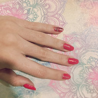 Revlon Nail Enamel uploaded by Caty G.