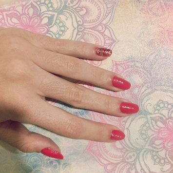 Photo of Revlon Nail Enamel uploaded by Caty G.