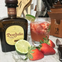 Don Julio Anejo Tequila  uploaded by Zelly N.