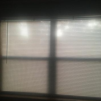 Photo of Lowe's  Home Improvement Warehouse uploaded by Miranda N.