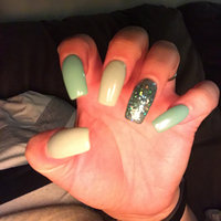 essie Winter Collection Nail Polish 6x13.5ml uploaded by Somary R.