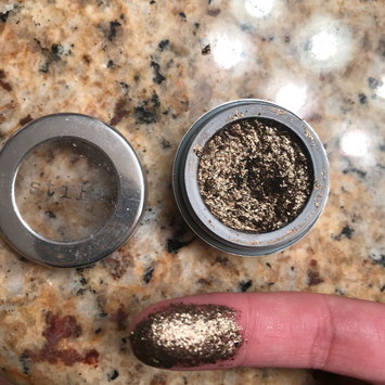 Photo of stila Magnificent Metals Foil Finish Eye Shadow uploaded by Nat B.