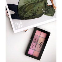NYX Sweet Cheeks Blush Palette uploaded by Michael H.