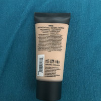 NYX Stay Matte But Not Flat Liquid Foundation uploaded by Katarina K.