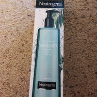 Neutrogena® Rainbath® Replenishing Shower And Bath Gel-Ocean Mist uploaded by Vidhi A.