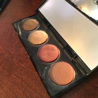 Revlon Illuminance™ Crème Shadow uploaded by Sophia H.