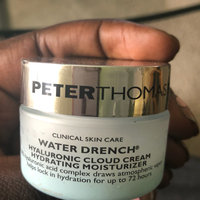 Peter Thomas Roth Water Drench Hyaluronic Cloud Cream uploaded by Memory L.