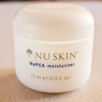 Nu Skin NuSkin Moisturizers Rejuvenating Cream - 2.5 Oz uploaded by Allie K.