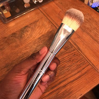 IT Cosmetics® Heavenly Luxe™ Plush Paddle Foundation Brush uploaded by Santi