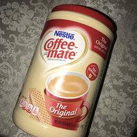 Coffee-mate® Powder Original uploaded by Ebonee G.