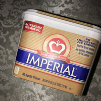 Imperial Vegetable Oil Spread - 4 CT uploaded by Ebonee G.