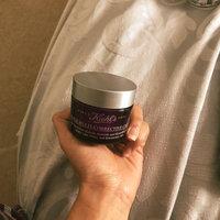 Kiehl's Super Multi-Corrective Cream uploaded by Sheetal P.