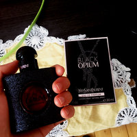 Yves Saint Laurent Black Opium Eau De Parfum Spray uploaded by Hana R.