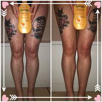 Garnier Body Summer Body Moisturising Lotion uploaded by Emma H.