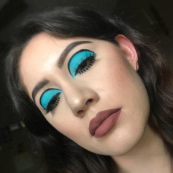 Photo of Sugarpill Cosmetics Pro Pan Pressed Eyeshadow - Kim Chi uploaded by 🥀Cristina V.