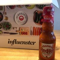 Frank's RedHot® Original Cayenne Pepper Sauce uploaded by Carmen W.