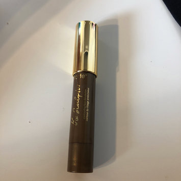 Photo of tarte™ the sculptor contouring face slenderizer uploaded by ang d.