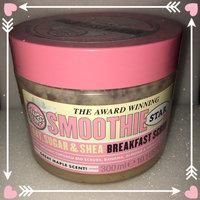 Soap & Glory Smoothie Star Breakfast Scrub uploaded by Antonia M.