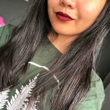 Photo of Smashbox Always On Liquid Lipstick uploaded by Kimberly M.