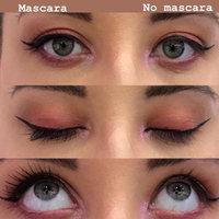 Smashbox Super Fan Mascara uploaded by Katelyn T.