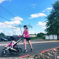 Thule Urban Glide Stroller uploaded by Erin P.
