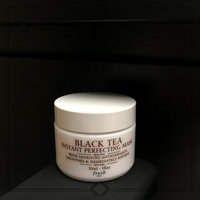 fresh Black Tea Instant Perfecting Mask uploaded by Jamie T.