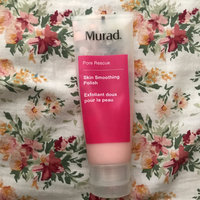 Murad Skin Smoothing Polish uploaded by Guadalupe G.