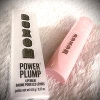 Buxom Powerplump Lip Balm uploaded by Shajara M.
